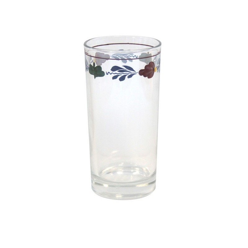 Longdrinkglas Boerenbont