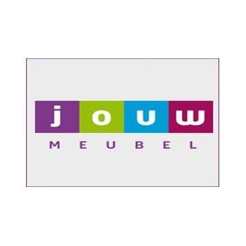 Audiomeubel /  Tv-meubel Fleur