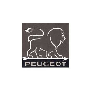Peugeot set peper- en zoutmolen Clermont