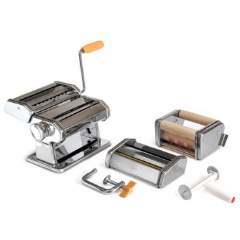 Pastamachine Multibox Inno Cuisino