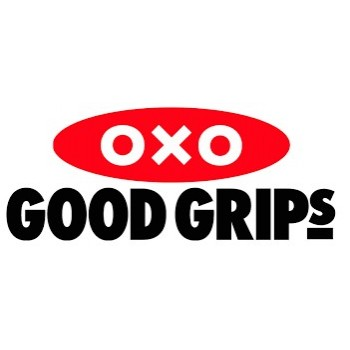 Avocadosnijder Oxo Good grips 3 in 1