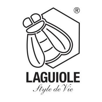 Laguiole Style de Vie logo