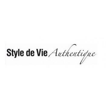Style de Vie logo