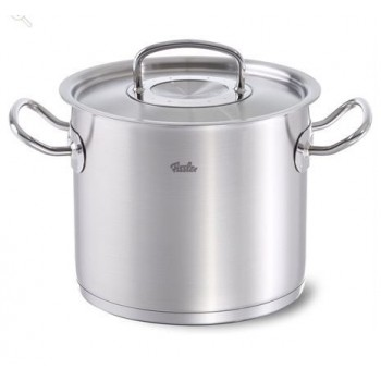 Soeppan Fissler Original Pro soeppan 3,5 liter