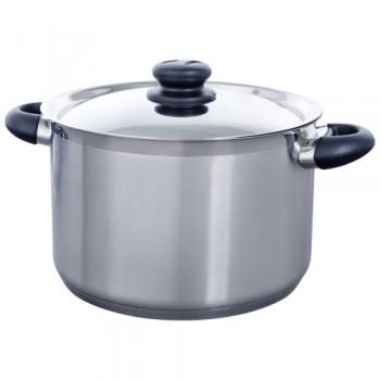 BK Karaat+ soeppan 6 liter