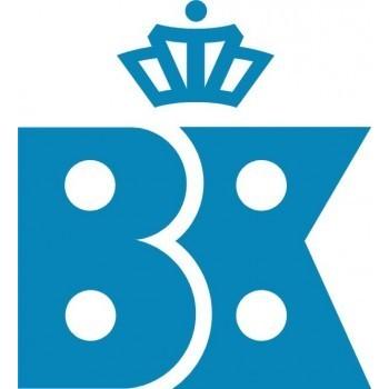 BK logo