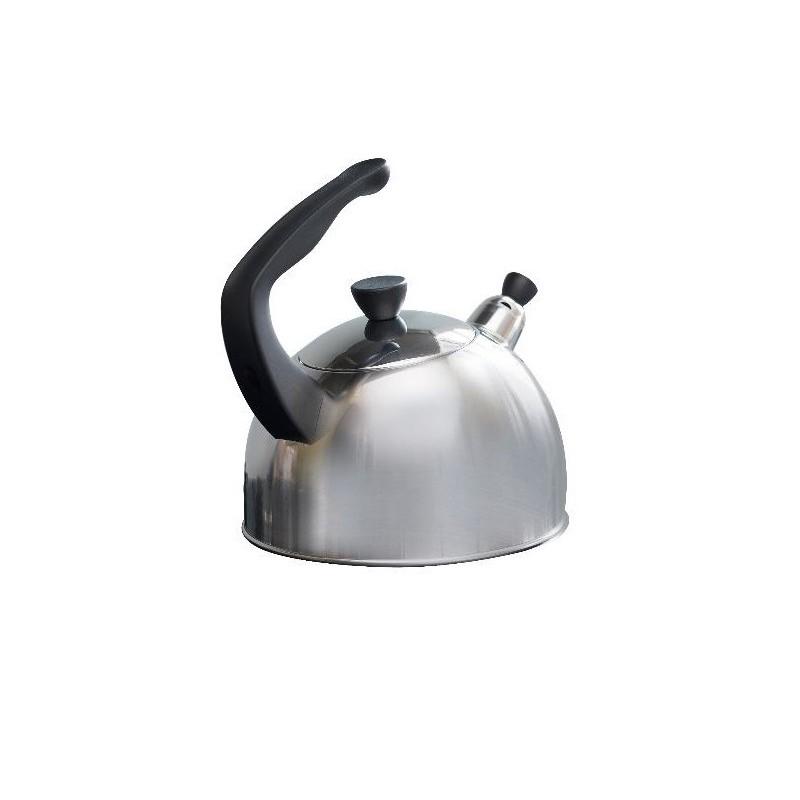 Fluitketel BK Karaat 2,5 liter