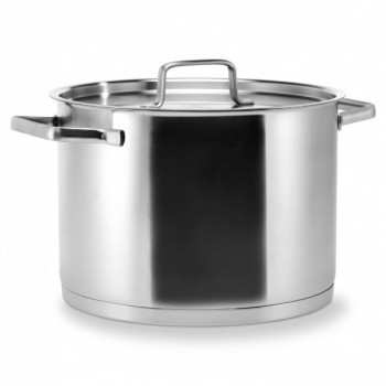 Grote soeppan Habonne Robust 6,5 liter