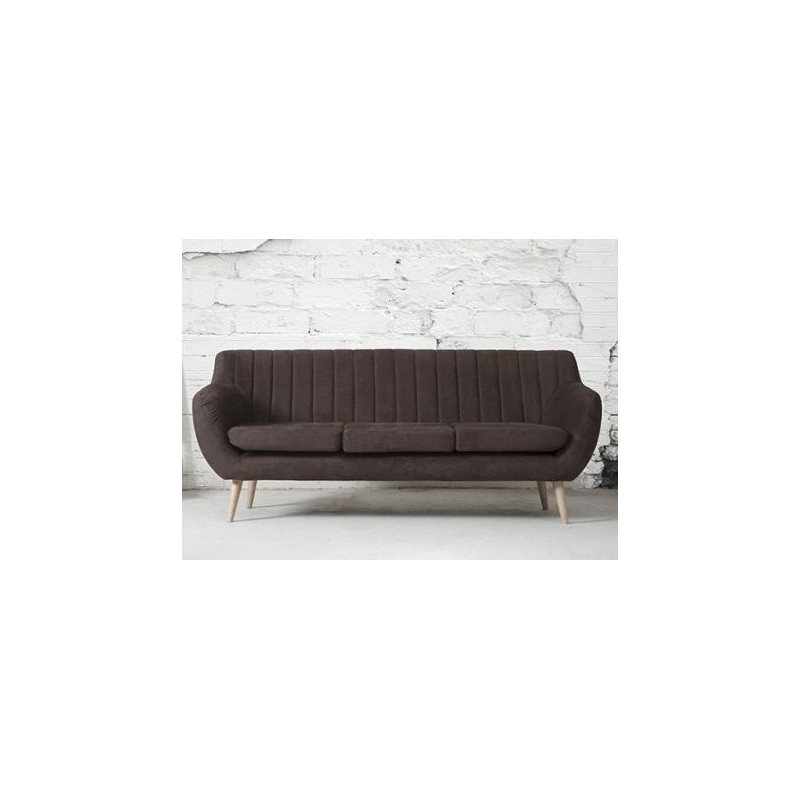 Sofa Calore 3 zits bank