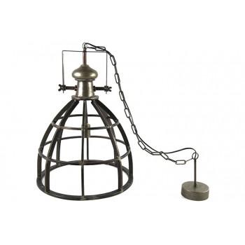 Industriële lamp Barbera