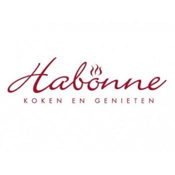 Habonne logo