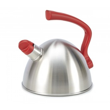 Fluitketel Habonne Flame 1,7 liter
