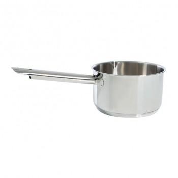 BK Essentials steelpan