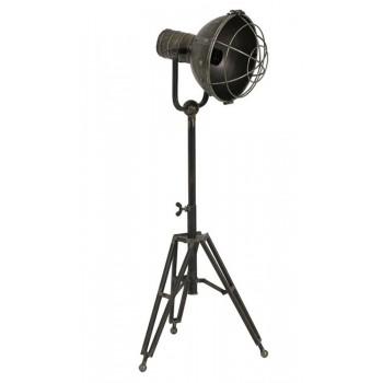 Tafellamp Countryfield Emilie