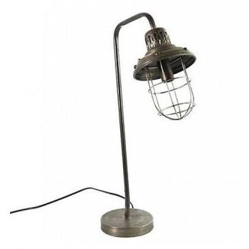 Countryfield tafellamp Beryl