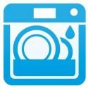 vaatwasserveilig