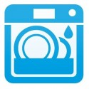 Afwasmachinebestendig