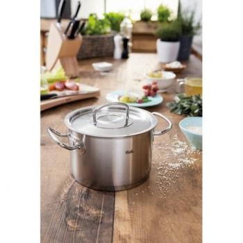 Fissler Original Pro kookpan