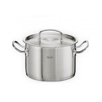 Fissler Original Pro kookpan 18cm