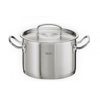 Fissler Original Pro kookpan 20cm