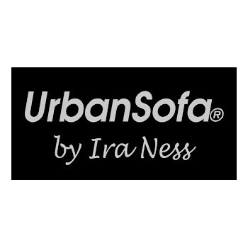 Urban Sofa logo