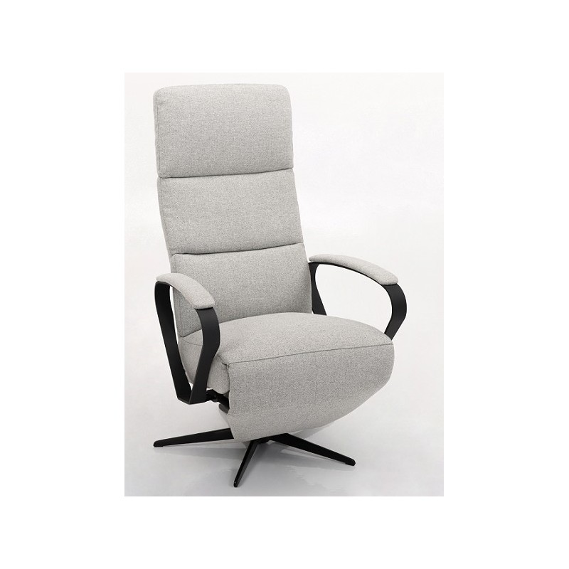 Relaxfauteuil Odense 5826