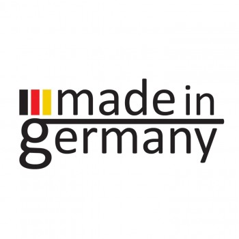 Berndes made in Germany