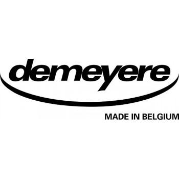 Aspergepan Demeyere Resto