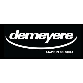 Demeyere logo