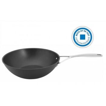 Demeyere Alu Pro wok 30cm