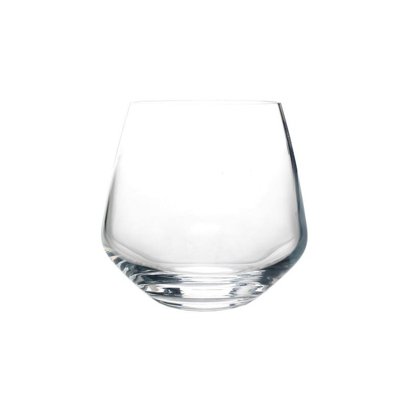 Whiskyglas Charisma set van 4