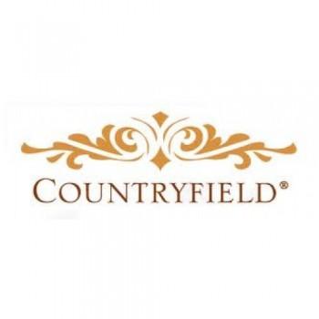 logo Countryfield