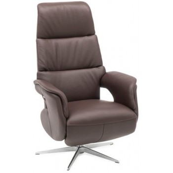 Relaxfauteuil Rodby 5859