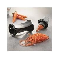 Snijhulpen, van snijplank tot mandoline, online kookwinkel Koken & Wonen