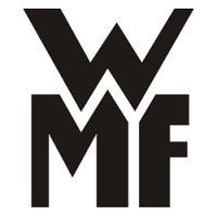 WMF pannen en bestek