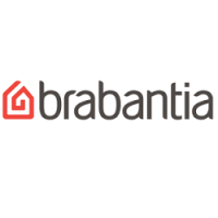 Brabantia pannen