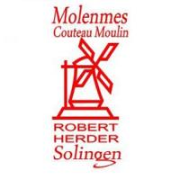 Robert Herder Molenmes