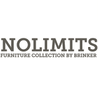 No Limits Furniture Collection