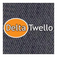 Delta Twello