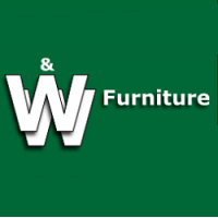 W & W Furniture