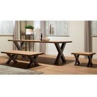 UrbanSofa tafels