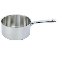 Demeyere Steelpan Kopen | Demeyere Pannen bij Koken en Wonen