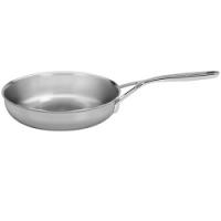Demeyere roestvrijstalen pan