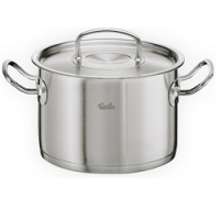 Fissler Original Profi Collection