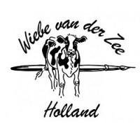 Bestel uw Wiebe van der Zee servies voordelig online bij Koken & Wonen