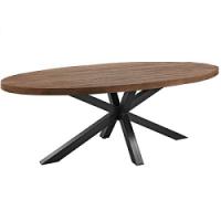 Eleonora tafel