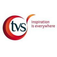 TVS pannen