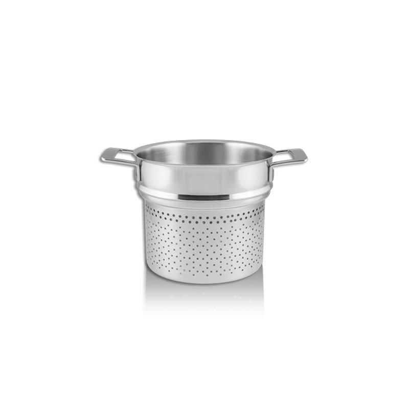 Demeyere Silver Pasta -Inzet 24cm