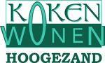Koken & Wonen